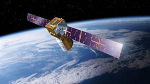 Universidade do Porto cria tecnologia sem fios para fornecer energia a pequenos satélites