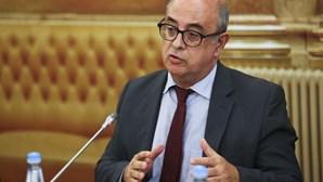 Azeredo Lopes diz que inquérito aos Comandos não visa a sua extinção