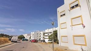 PSP  desmantela gang no Algarve