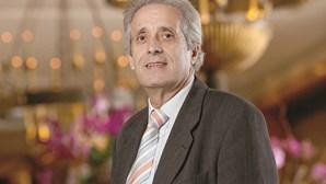 Morreu Avelino Ferreira Torres, o colecionador de polémicas