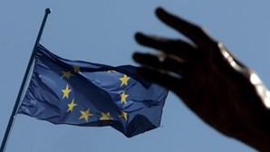 Ministros das Finanças europeus 'obrigados' a entenderem-se hoje sobre resposta à pandemia