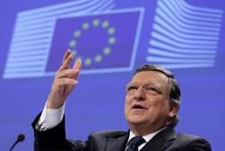Junker mandou investigar contrato de Barroso com a Goldman Sachs