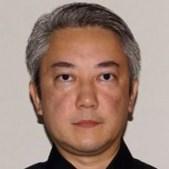 Hugo Imaizumi, de 41 anos, matou os dois filhos à facada