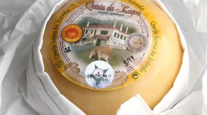 O vilão, sal, está escondido nos pães, nas sopas e nos deliciosos queijos portugueses. Foto: Divulgação.