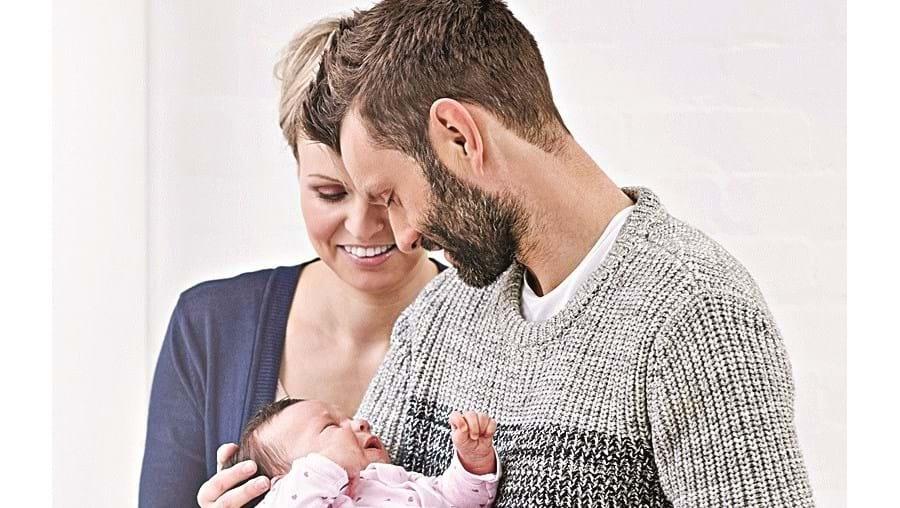 Diagnóstico pode ser feito antes do parto ou nos primeiros anos de vida, que são os que tendem a concentrar mais fraturas