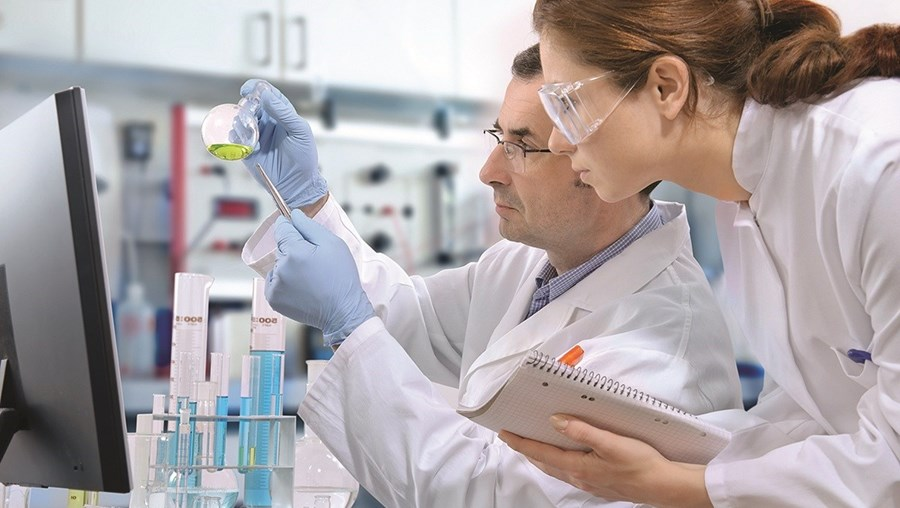 Investigação avança  na oncologia