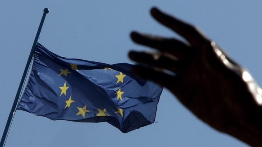 Conselho da União Europeia, Acordo de Paris, Conselho, UE, Parlamento Europeu, Assembleia da República, Portugal, União Europeia, diplomacia, política