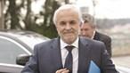 PGR com suspeita séria e grave sobre juiz Rangel