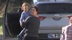 Quatro casos de desaparecimentos de crianças em Portugal que tiveram finais felizes