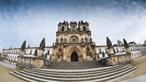 Mosteiro de Alcobaça em restauro até ao final do ano