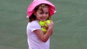 Investigação acredita que Maddie morreu atropelada ao procurar pais
