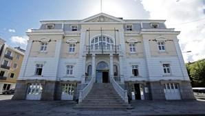 12 detidos em operação da PJ de combate à corrupção na Câmara de Loures