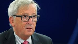 Bruxelas propõe reflexão sobre futuro do orçamento da UE