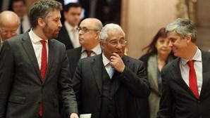 Empresas pagam novo IMI acima de 250 mil euros