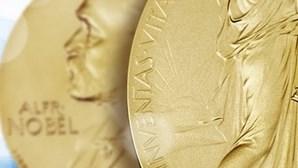 Prémio Nobel da Literatura vai ser conhecido na quinta-feira depois de anos de polémica