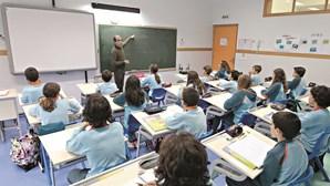 """""""Todo o cuidado é pouco"""": cuidados para prevenir coronavírus chegam às escolas"""