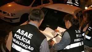 ASAE detém sete pessoas por especulação em venda de bilhetes 'online' para o GP de Portugal de Fórmula 1