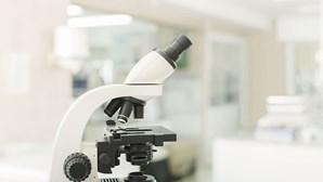 Laboratório confirma patrocínio para campanhas sobre disfunção sexual