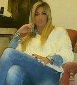 Maria Leal tem 46 anos