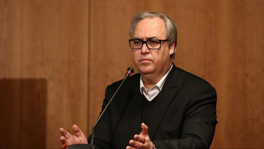 João Loureiro, antigo presidente do Boavista