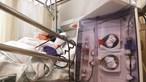 Autoridade da Concorrência insiste que Governo deve facilitar abertura de clínicas de hemodiálise