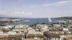 Genebra aprova salário mínimo de 3785 euros, o mais elevado do Mundo