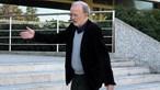 Victor Espadinha investigado por agressão