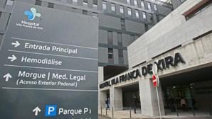 Grupo José de Mello Saúde sai do Hospital de Vila Franca de Xira em 2021