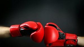 Jovem pugilista morre após vários golpes na cabeça