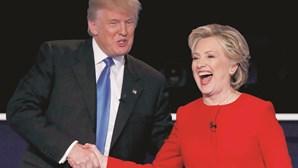 200 milhões de eleitores escolhem novo presidente