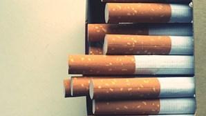 MP acusa 19 arguidos de fraude de 39 milhões no negócio do tabaco