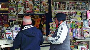 Media Privados alertam para sobrevivência do setor e pedem medidas ao Governo