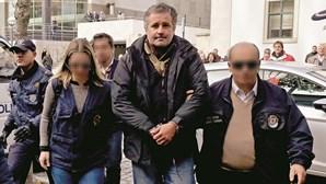 Testemunhas sequestradas por Pedro Dias vivem aterrorizadas
