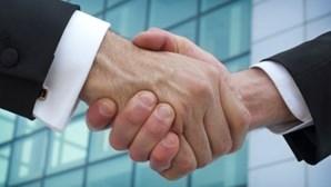 Nova plataforma reune investimento para pequenas e médias empresas