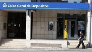 "Banca assume ""compromisso inequívoco"" de apoiar economia portuguesa durante pandemia"