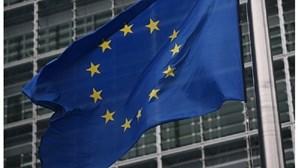Confederação Empresarial de Portugal teme atrasos nas verbas europeias por bloqueio ao orçamento da União Europeia