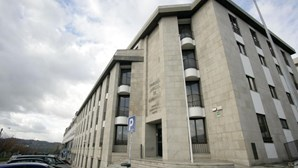 GNR identifica homem e apreende armas em processo de violência doméstica em Fafe