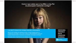 Aldeias de Crianças SOS promovem Campanha Internacional