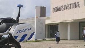Tribunal de Sintra considera ilegal obrigação de isolamento profilático por Covid-19 de viajantes do Brasil