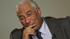 Novo presidente da Caixa vai manter salário milionário