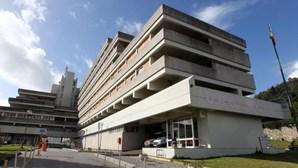 Hospital de Viana do Castelo aumenta para 35 as camas em medicina crítica