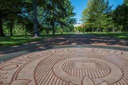 Universidade, Ohio, EUA, Em Atualização, política, liberdade de imprensa