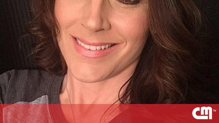 sexo com massagista sexo portugal