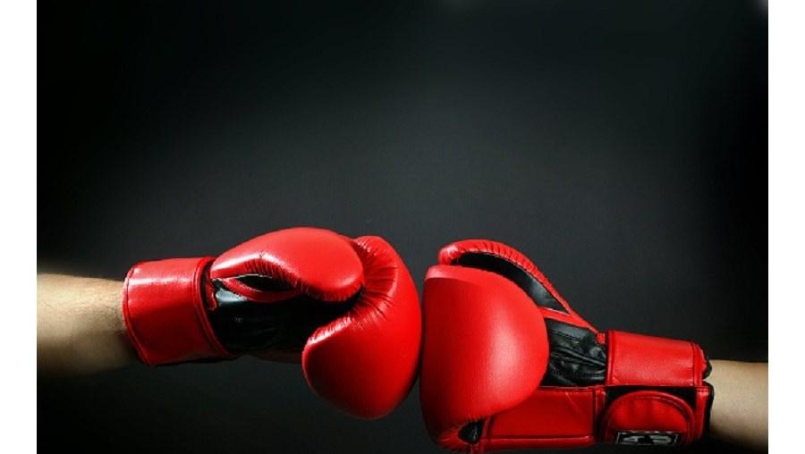 Anton Sidorov, Vladimir, Rússia, Alexander Kiryukhin, desporto, crime, lei e justiça, boxe