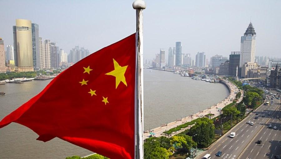 Existem 89.000 de bilionários na china