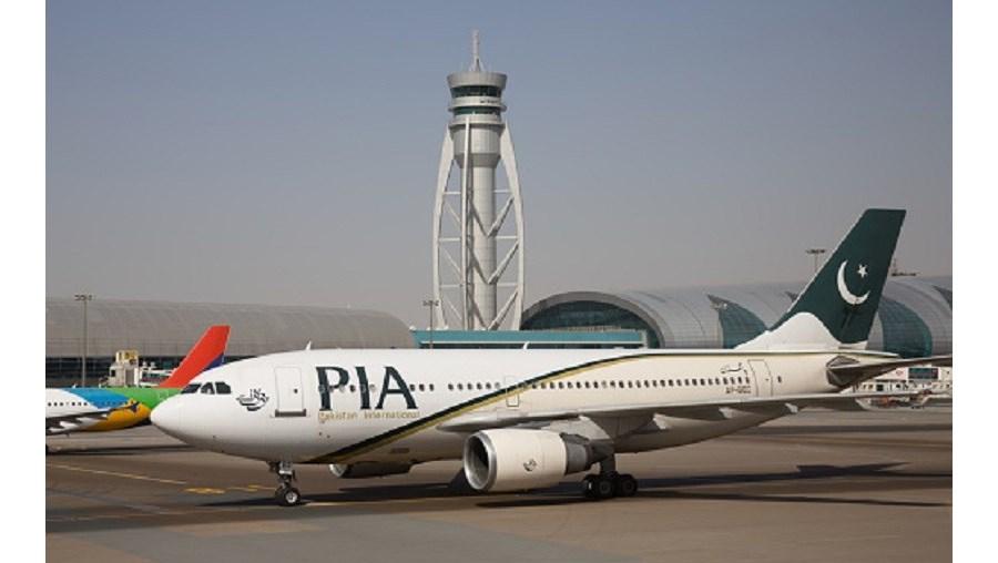 Pakistan Internacional Airlines, Boeing, Toronto, Canadá, Lahore, Paquistão, aterragem de emergência, casas de banho, entupimento, transportes, aviação