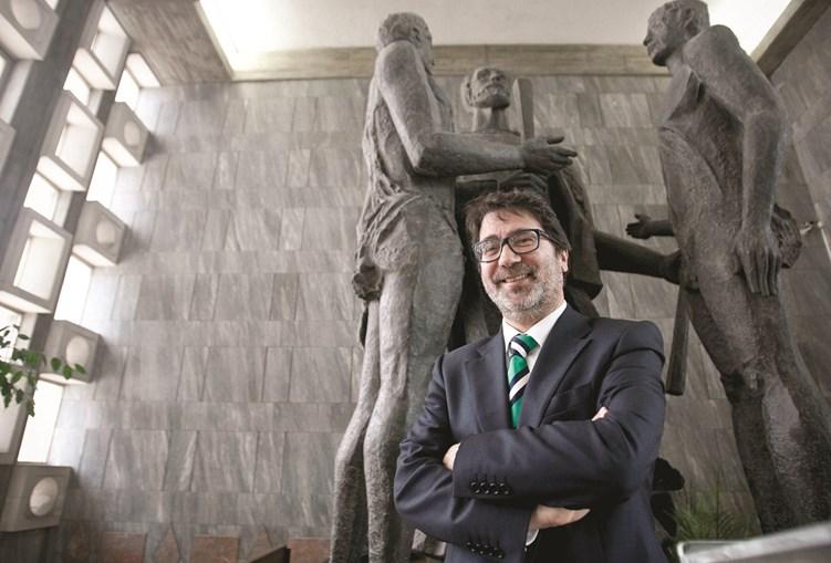 Guilherme Figueiredo