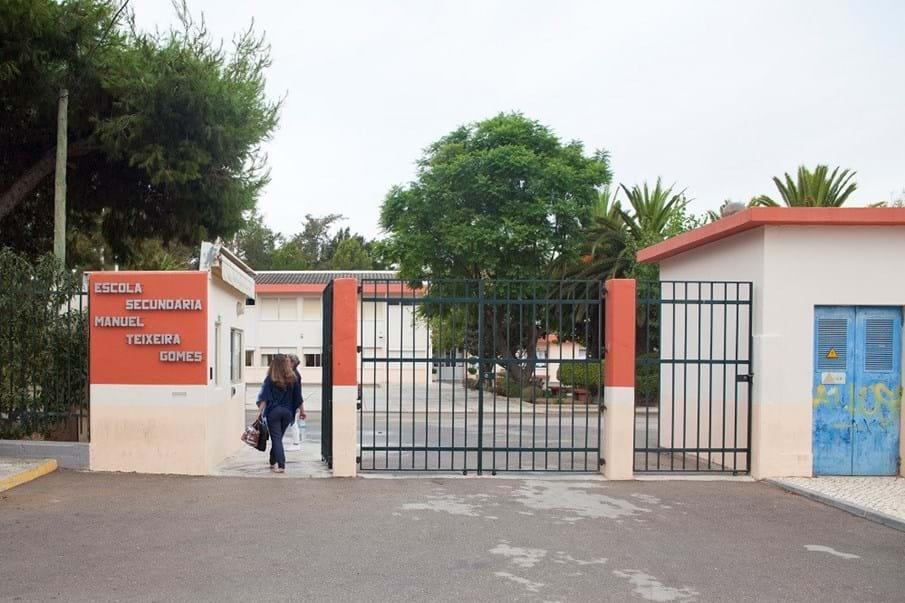 d7f0f9d5a6b Exibe pénis a alunas menores - Portugal - Correio da Manhã