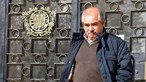 Ex-autarca do Entroncamento julgado por alegada prevaricação