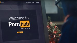 Pornhub apaga 75% dos vídeos do site após acusação de imagens abusivas e de violência